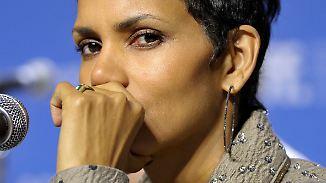 Promi-News des Tages: Halle Berry blickt nachdenklich auf drei gescheiterte Ehen zurück