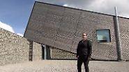 n-tv Ratgeber: Downsizing funktioniert auch in der Architektur