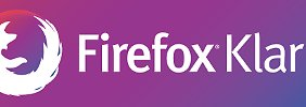 """Firefox Klar"" unter Verdacht: Greift Mozilla Nutzerdaten ab?"