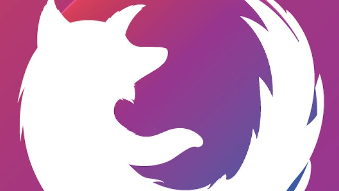"""""""Firefox Klar"""" soll eigentlich die Privatsphäre schützen."""