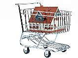 Ehrlicher Kassensturz: Wie viel Immobilie kann ich mir leisten?