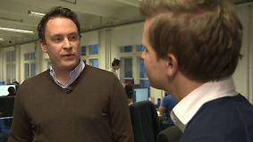 Startup News: Movinga setzt auf TV-Werbung