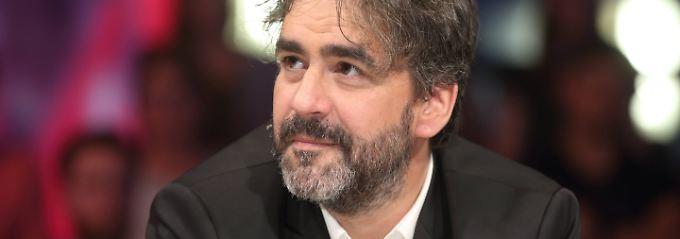 """Türkei spricht von Terrorismus: """"Welt""""-Korrespondent sitzt in Gewahrsam"""