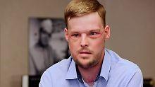 Entstellt nach Suizidversuch: Gesichtstransplantation schenkt 31-Jährigem neues Leben
