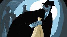 Geld, Schmuck, Smartphone weg: Wer zahlt für Diebstahl und Trickbetrug?