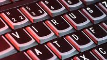 Gratis-Software hält mit: Warentest prüft Antiviren-Programme