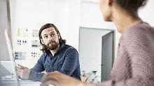 BFH ändert Rechtsprechung: Geteiltes Arbeitszimmer besser absetzbar