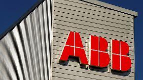 Veruntreuung in Südkorea: ABB-Manager verschwindet mit 100 Millionen Dollar