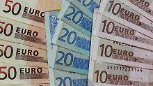 Auch ohne Konsens mit der Union: SPD will Manager-Deckel beschließen