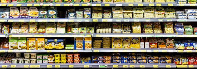 Ost-West-Gefälle ist deutlich: Mehr Zuckerkranke als vermutet