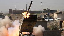 Weltweit 402 Konflikte gezählt: In kaum einem Land herrscht Frieden