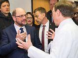 """SPD will Managergehälter deckeln: """"Das ist sozialpopulistisches Irrlichtern"""""""