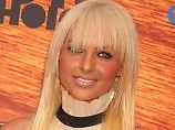 Trauer um Ex-Internet-Star: Christine Dolce ist tot