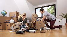 nachrichten aktuelle schlagzeilen und videos n. Black Bedroom Furniture Sets. Home Design Ideas