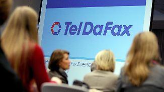 Zwei Jahre nach der Pleite: Teldafax-Geschädigte warten noch immer auf ihr Geld