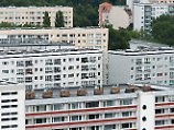 EZB bleibt gelassen: Mieten und Lebensmittel treiben Inflation an