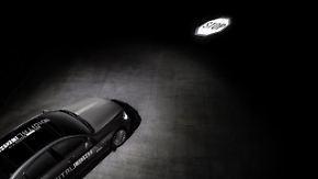 Lichttechnologie der Zukunft: Das sind die neuen Scheinwerfer-Techniken der Autohersteller