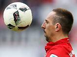 Sechs Lehren des 23. Spieltags: FC Bayern setzt auf die Kraft der Sieben