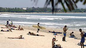 n-tv Ratgeber: Welche Rechte haben Arbeitnehmer bei der Urlaubsplanung?