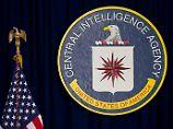 Kein fremder Staat involviert: FBI vermutet Insider hinter CIA-Leaks