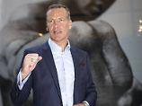 Die Qualität ist da - doch vielen deutschen Boxern fehlt die Story, meint Box-Legende Henry Maske.