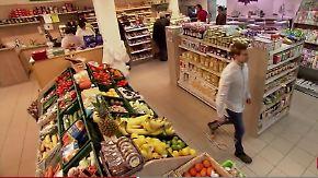 Einzelhandelssterben auf dem Land: Dorfladen in Jagsthausen leistet Widerstand