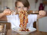 Wirt in Padua hat radikale Idee: Rabatte für brave Kinder im Restaurant