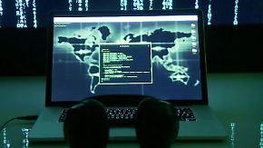 Datensicherheit im Fokus: Cebit will Mittelstand aufrütteln