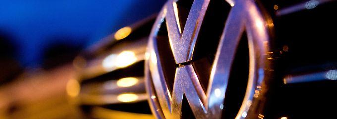 Totgesagte leben länger: So reagieren Kunden auf den VW-Skandal