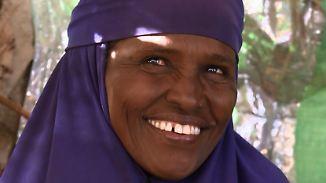 Zu Besuch im Staat, den es nicht gibt: In Somaliland zählt der Zusammenhalt