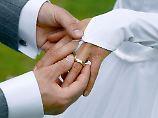 Erleichterung von Kinderheirat?: Türkei erlaubt zivile Ehen durch Islamgelehrte