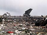 Jumbo-Crash vor 40 Jahren: Der Tag, der das Fliegen sicherer machte