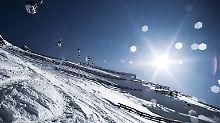 55.000 Personen stimmen ab: Urlauber wählen die Top-Skigebiete der Alpen