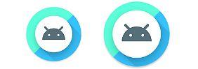 Vorschau mit neuen Funktionen: O, ein neues Android ist da!