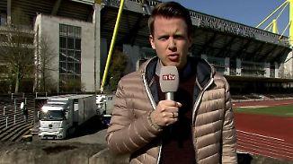"""Marcel Klein zum Podolski-Abschied: """"Das wird ein ganz emotionaler Abend"""""""