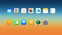 Apple soll zahlen: Erpresser drohen, iPhones zu löschen