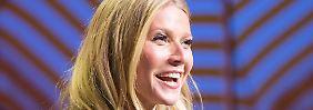 """""""Du bist nicht allein!"""": Analsex mit Gwyneth Paltrow"""