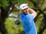 WGC-Slam perfekt gemacht: Golf-Überflieger Johnson toppt sogar Woods