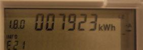 Teuer und datenhungrig: Erste neue Stromzähler werden installiert
