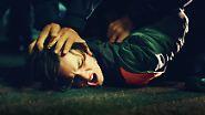 Frauen, die treten und hauen: Tiger Girl trifft Vanilla, the Killer