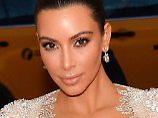 Der Tag: Kim Kardashian möchte noch ein Kind