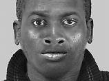 Nach Vergewaltigung von Camperin: Ermittler stellen in Bonn Täter-DNA sicher