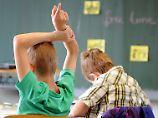 Kehrtwende beim Gymnasium: Bayern geht zurück zum G9