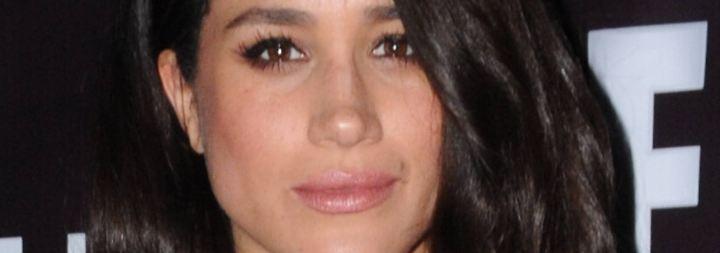Promi-News des Tages: Meghan Markle zieht Schlussstrich unter Lifestyle-Blog