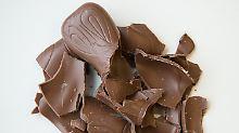 Ostern wichtiger als Weihnachten: Schoko-Branche erwartet Ansturm