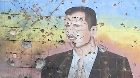 Strategiewechsel in Washington: USA wollen Assad aus dem Amt drängen