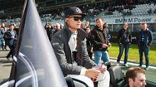 Pascal Wehrlein triumphierte im Jahr 2015 in der DTM und stieg daraufhin in die Formel 1 auf. Nun kehrt er zurück.
