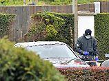Kein typischer Islamist: Dortmunder Bekennerbrief gibt Rätsel auf