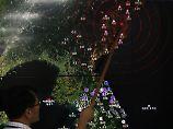 Testgelände wird vorbereitet: Nordkorea-Experten erwarten neuen Atomtest