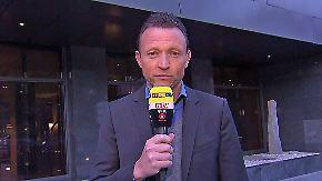 """Marc Gabel zum CL-Aus der Bayern: """"Hat einen ganz bitteren Beigeschmack"""""""